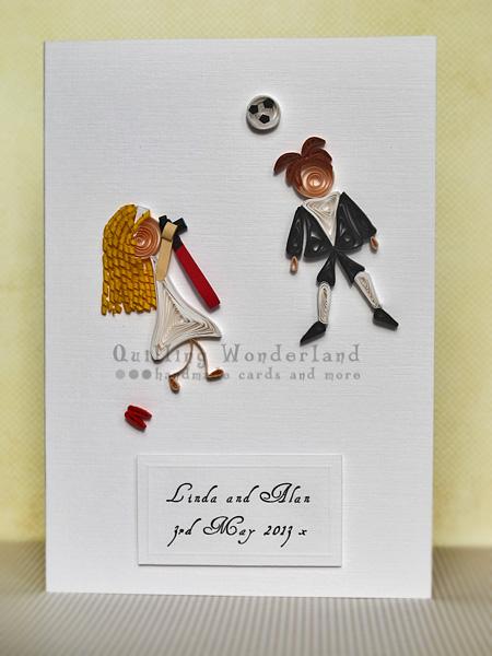 Personalised Wedding Cake Boxes Uk